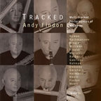 Andy Findon - Tracked