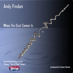 Andy Findon - When The Boat Comes In