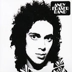 Andy Fraser Band - s/t