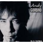 Andy Giorbino - The Art Of Letting Go