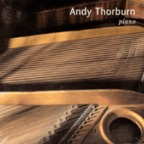 Andy Thorburn - Piano
