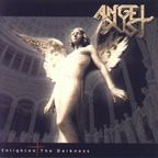 Angel Dust - Enlighten The Darkness