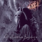 Angel Dust - Of Human Bondage