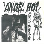 Angel Rot - Screw Drive