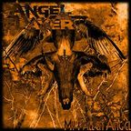 Angelflayer - My Fallen Angel