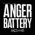 Anger Battery - Demo 2004