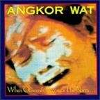 Angkor Wat - When Obscenity Becomes The Norm... · ...Awake!