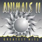 Animals II - Greatest Hits
