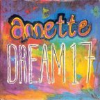 Annette - Dream 17