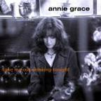 Annie Grace - Take Me Out Drinking Tonight