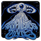 Annihilation Time - Cosmic Unconciousness e.p.