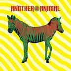 Another Animal - s/t