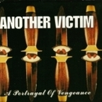 Another Victim - A Portrayal Of Vengeance