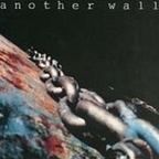 Another Wall - s/t
