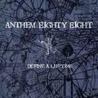 Anthem Eighty Eight - Define A Lifetime