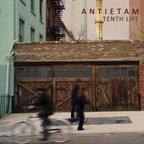 Antietam - Tenth Life