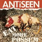 ANTiSEEN - Eat More Possum
