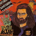 ANTiSEEN - The Evil Ones