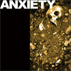 Anxiety - Bleak