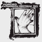 Apartment 213 - Forced Expression