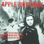 Apple Boutique - s/t