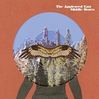 Appleseed Cast - Middle States