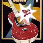 April Wine - Electric Jewels