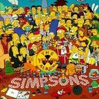 Apu - The Simpsons · The Yellow Album