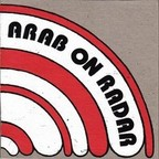 Arab On Radar (US 1) - Queen Hygiene II