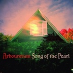 Arbouretum - Song Of The Pearl