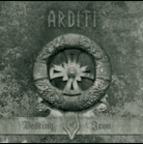Arditi - Destiny Of Iron
