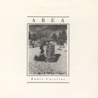 Area (US) - Radio Caroline