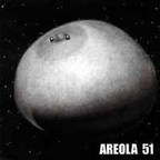 Areola 51 - s/t