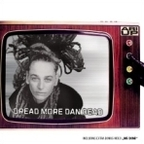 Ari Up - Dread More Dan Dead