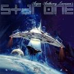 Arjen Anthony Lucassen's Star One - Space Metal