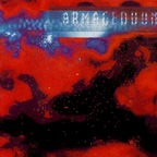 Armageddon (SE) - Crossing The Rubicon