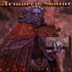 Armored Saint - Revelation