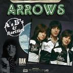 Arrows - A's B's & Rarities
