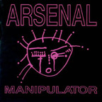 Arsenal - Manipulator