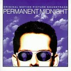 Art Alexakis - Permanent Midnight
