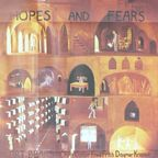 Art Bears - Hopes And Fears