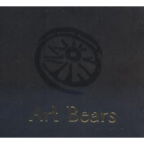 Art Bears - The Art Box