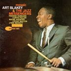 Art Blakey And The Jazz Messengers - Mosaic