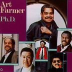 Art Farmer - Ph.D