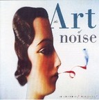 Art Of Noise - In · No · Sense?  Nonsense!