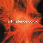 Art Of Silence - Artofsilence.co.uk