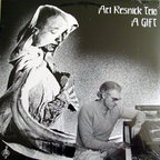 Art Resnick Trio - A Gift