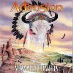 Artension - New Discovery