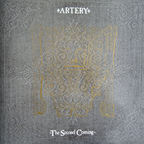 Artery - The Second Coming