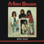 Arthurs Museum - Gallery Closed